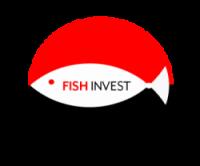 Fish Invest